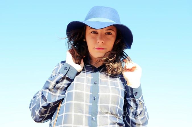 Maxi camisa _look_ mivestidoazul (16)