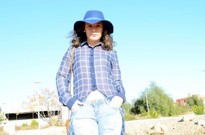 Maxi camisa _look_ mivestidoazul (17)