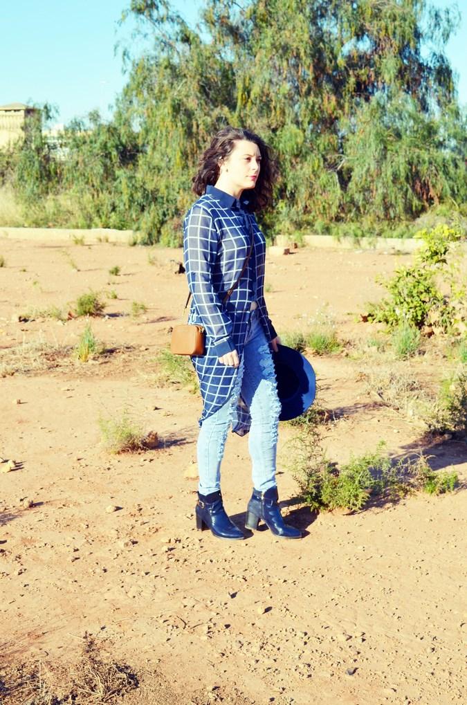 Maxi camisa _look_ mivestidoazul (18)