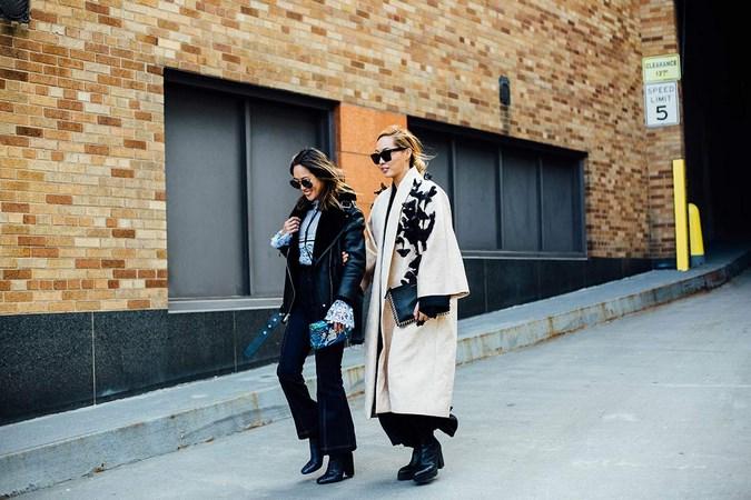 Streetstyle_NYFW2016_Fashion_mivestidoazul (1)