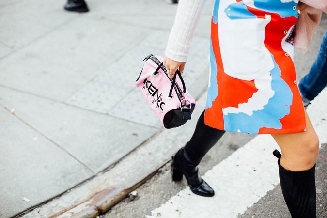 Streetstyle_NYFW2016_Fashion_mivestidoazul (11)