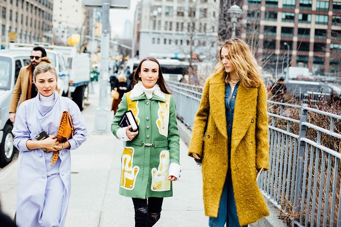 Streetstyle_NYFW2016_Fashion_mivestidoazul (15)