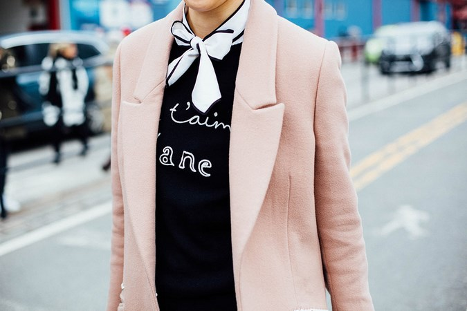 Streetstyle_NYFW2016_Fashion_mivestidoazul (17)