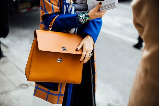 Streetstyle_NYFW2016_Fashion_mivestidoazul (19)