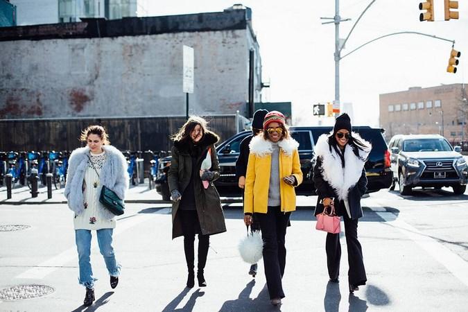 Streetstyle_NYFW2016_Fashion_mivestidoazul (3)