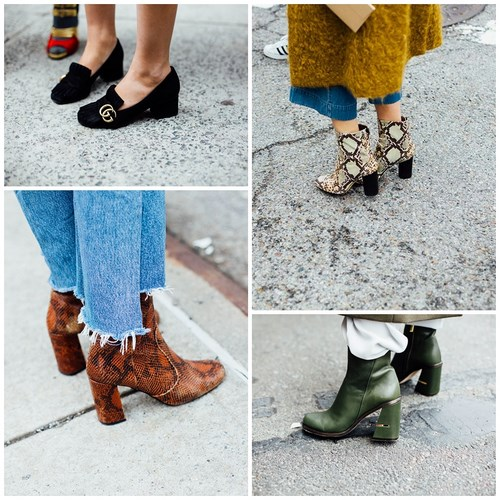 Streetstyle_NYFW2016_Fashion_mivestidoazul (6)