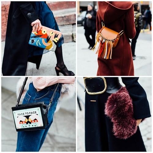 Streetstyle_NYFW2016_Fashion_mivestidoazul (9)