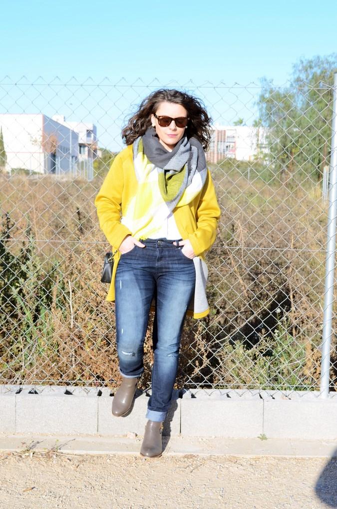 Yellow and grey_look_mivestidoazul (10)