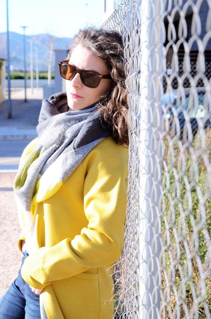 Yellow and grey_look_mivestidoazul (12)