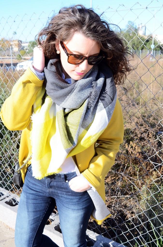 Yellow and grey_look_mivestidoazul (13)