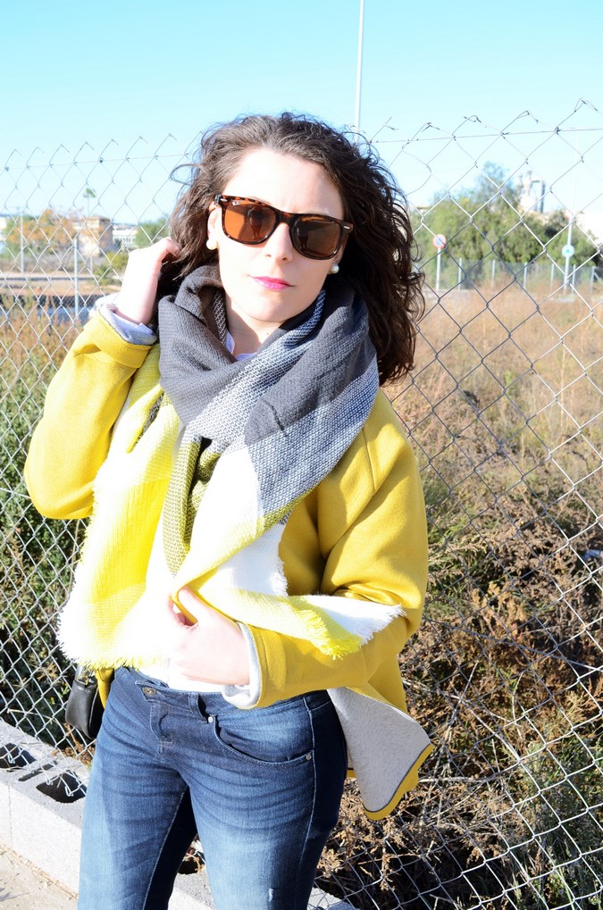 Yellow and grey_look_mivestidoazul (14)