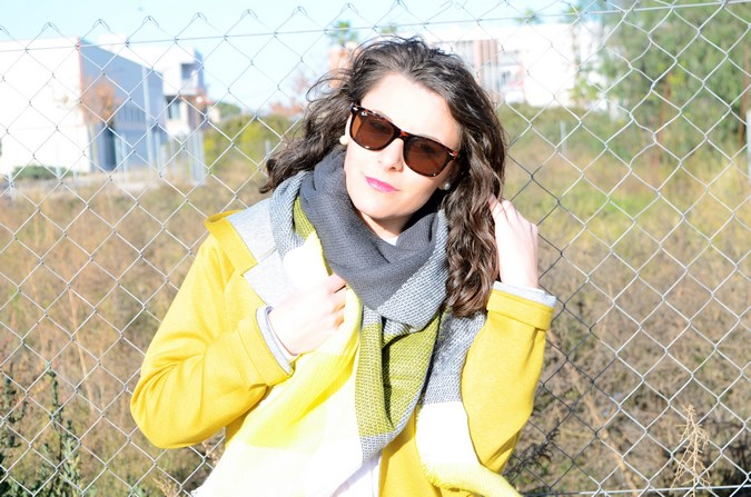 Yellow and grey_look_mivestidoazul (18)