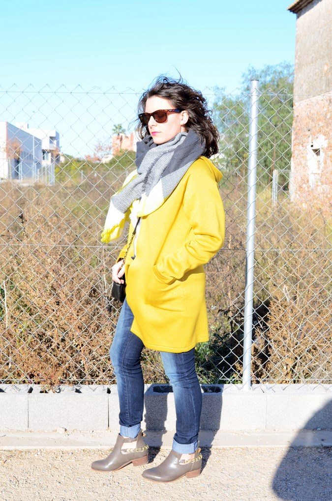 Yellow and grey_look_mivestidoazul (3)