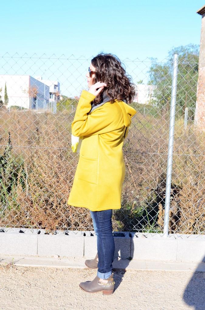 Yellow and grey_look_mivestidoazul (6)