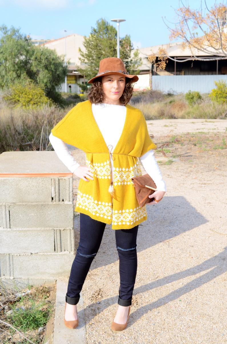 Cardigan mostaza_outfit_mivestidoazul (5)