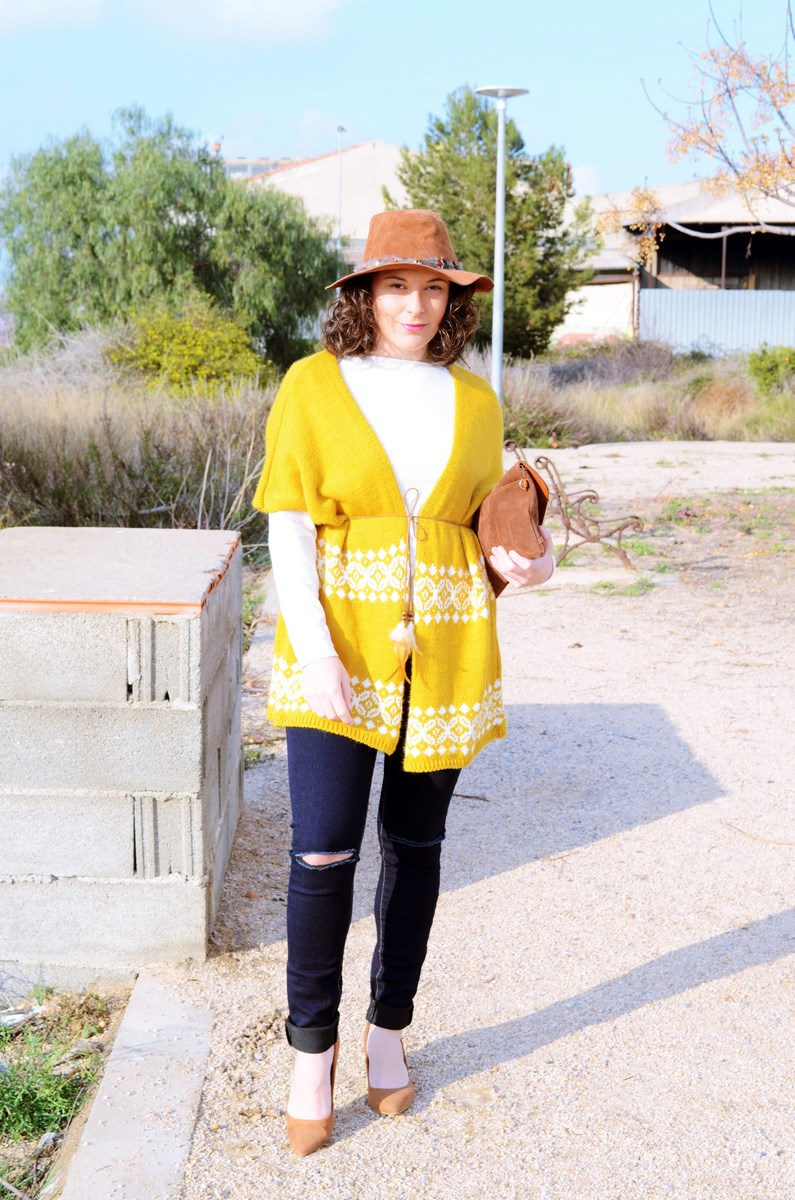 Cardigan mostaza_outfit_mivestidoazul (8)