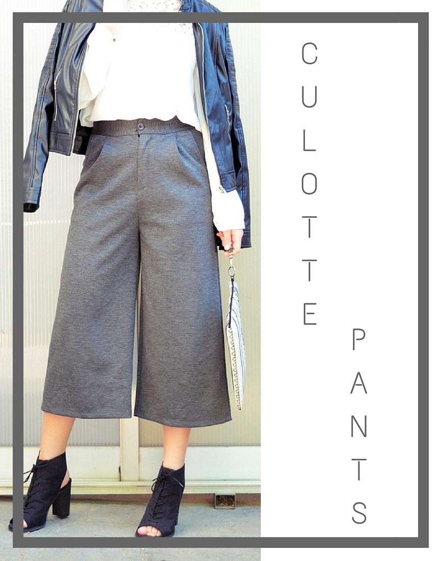 Culotte_pants_Outfit_mivestidoazul (1)