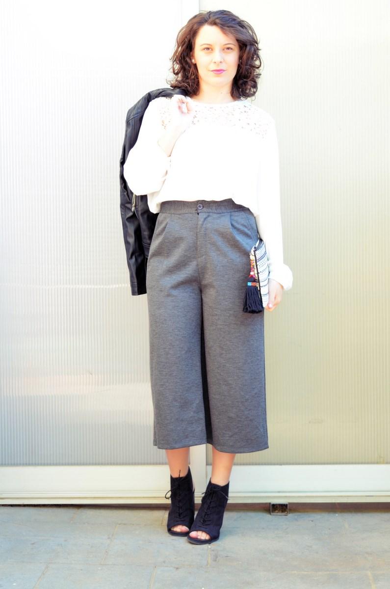 Culotte_pants_Outfit_mivestidoazul (11)