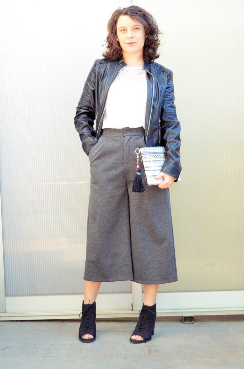 Culotte_pants_Outfit_mivestidoazul (3)