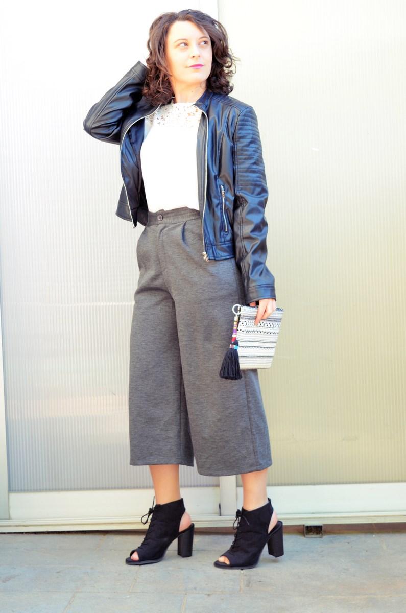 Culotte_pants_Outfit_mivestidoazul (4)