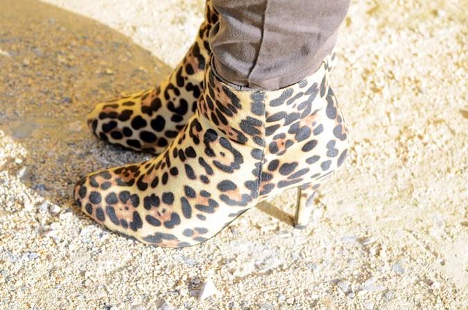Khaki and animal print_look_mivestidoazul (13)