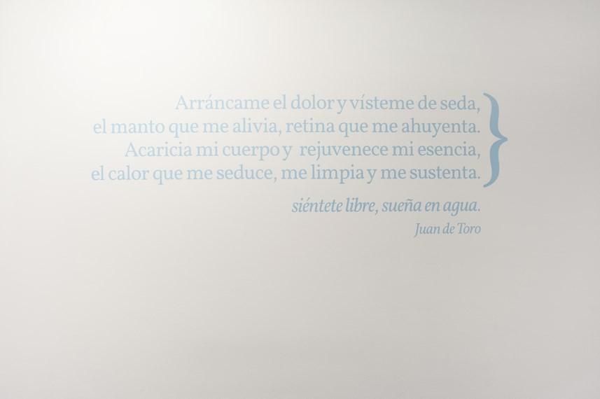 Las Termas de Ruham Castellón_Beauty_Mivestidoazul (13) (Copiar)