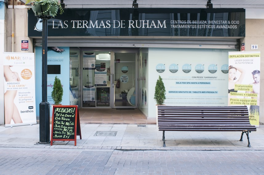 Las Termas de Ruham Castellón_Beauty_Mivestidoazul (3) (Copiar)