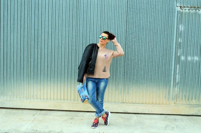 Parches_outfit_mivestidoazul (17)