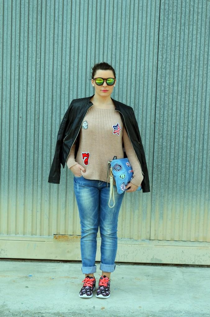 Parches_outfit_mivestidoazul (18)