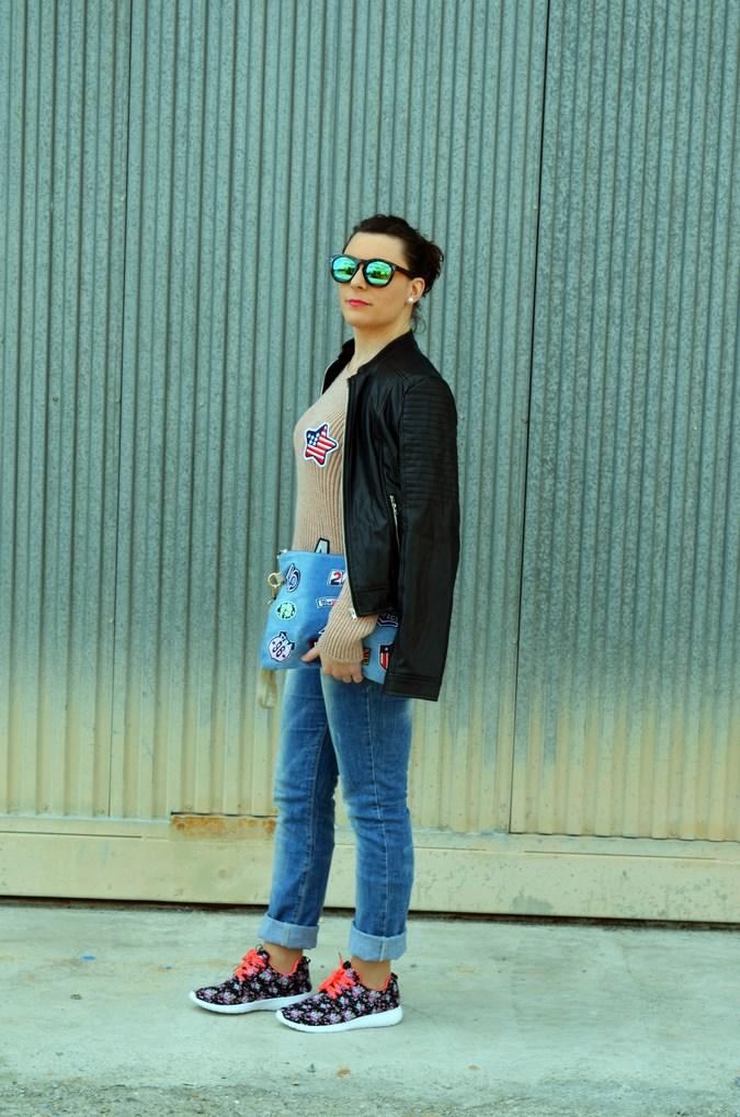 Parches_outfit_mivestidoazul (20)