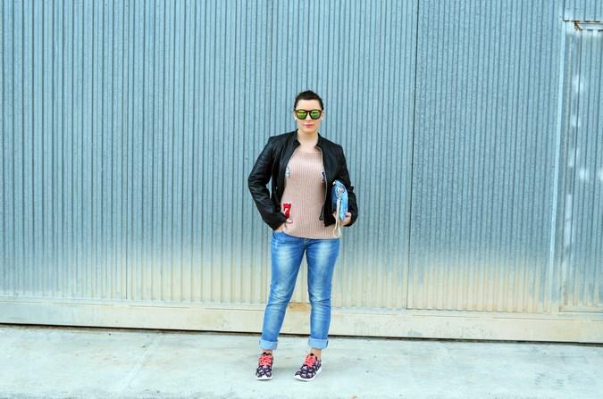 Parches_outfit_mivestidoazul (6)