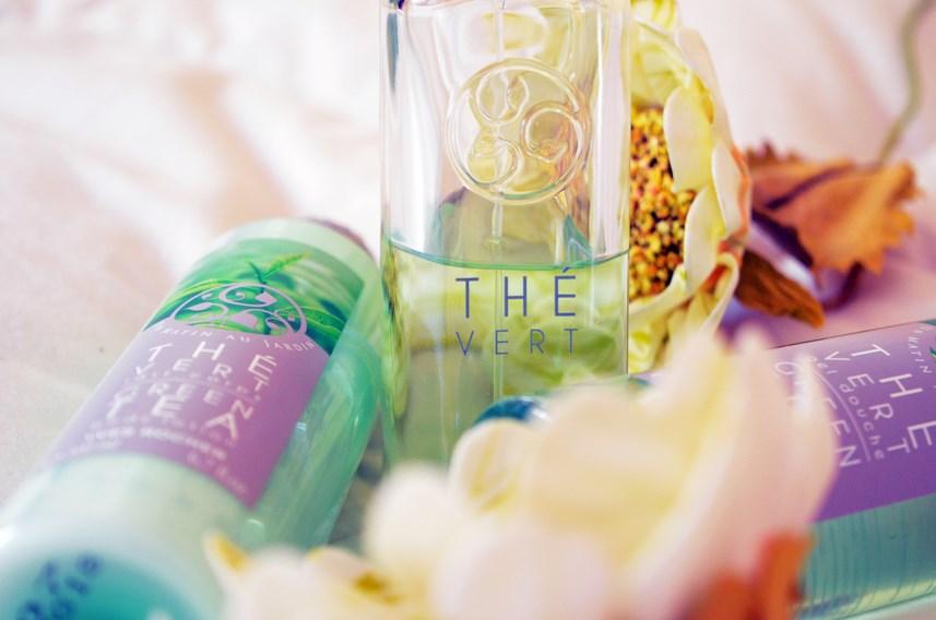Siéntete fresca con el té verde_Beauty_Belleza_mivestidoazul (3)