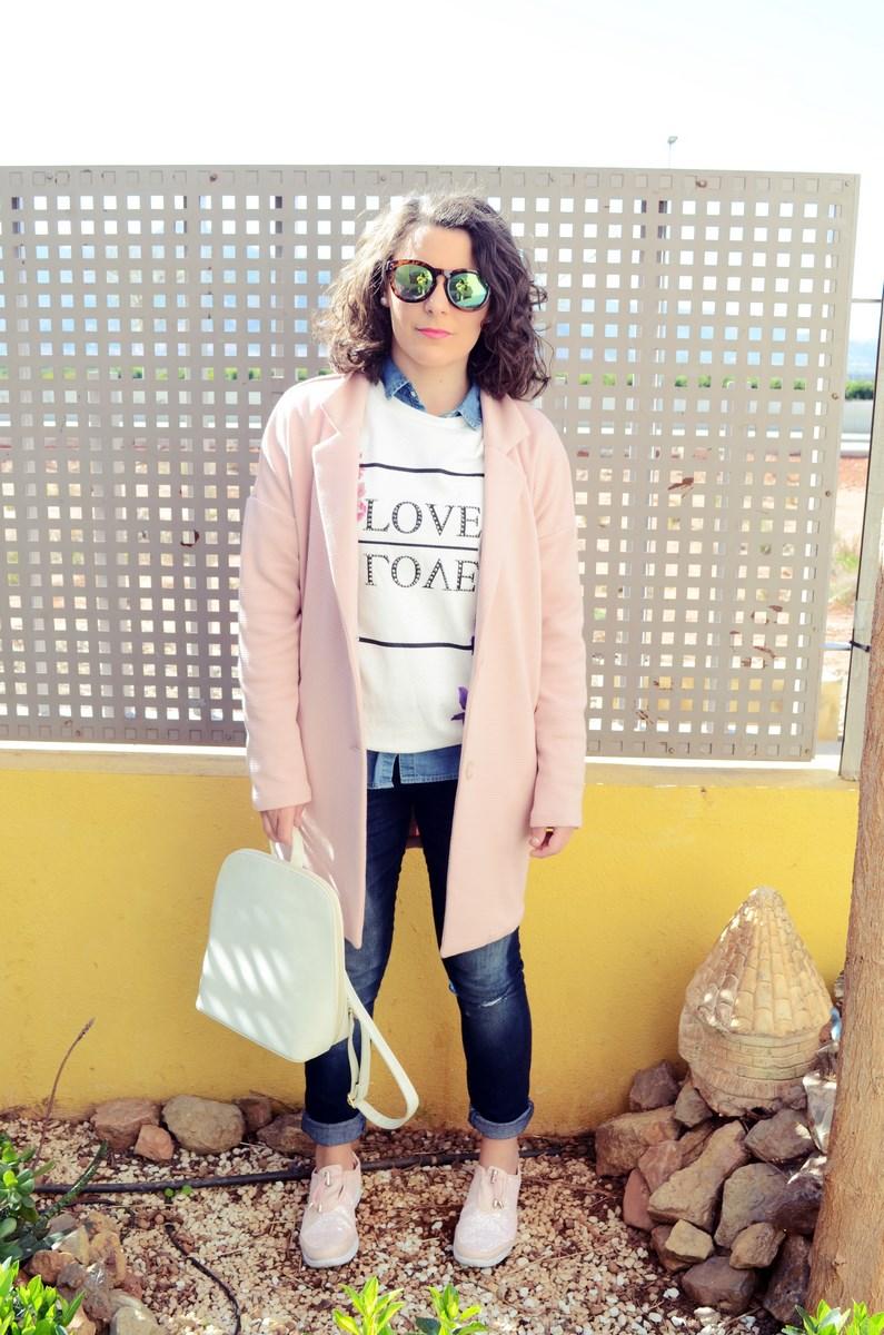 Sweater_LOVE_Outfit_Mivestidoazul (10)