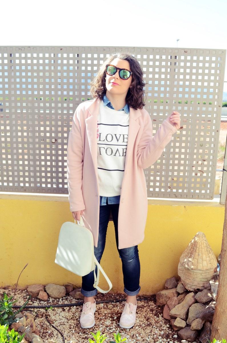 Sweater_LOVE_Outfit_Mivestidoazul (12)
