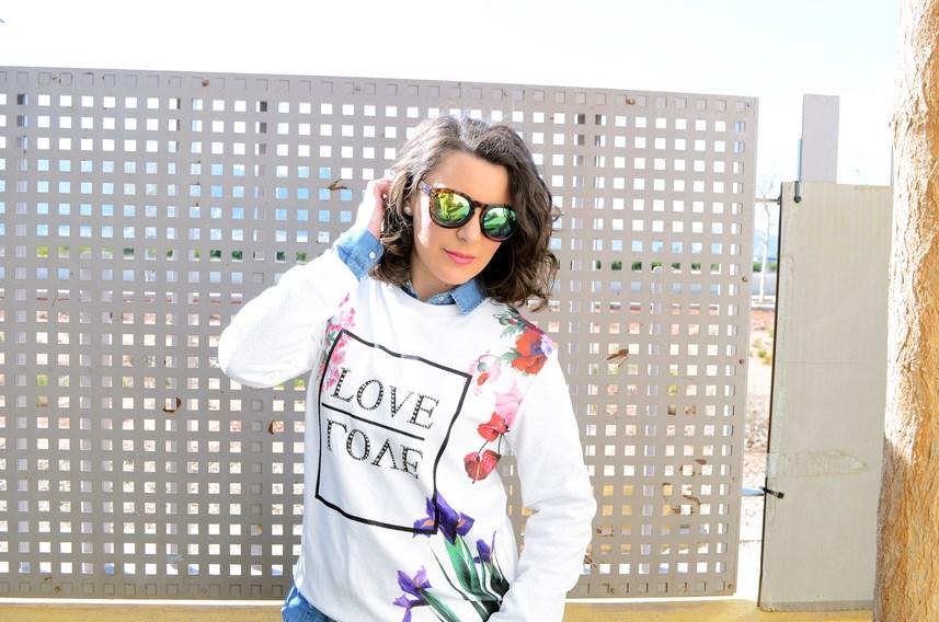 Sweater_LOVE_Outfit_Mivestidoazul (19)
