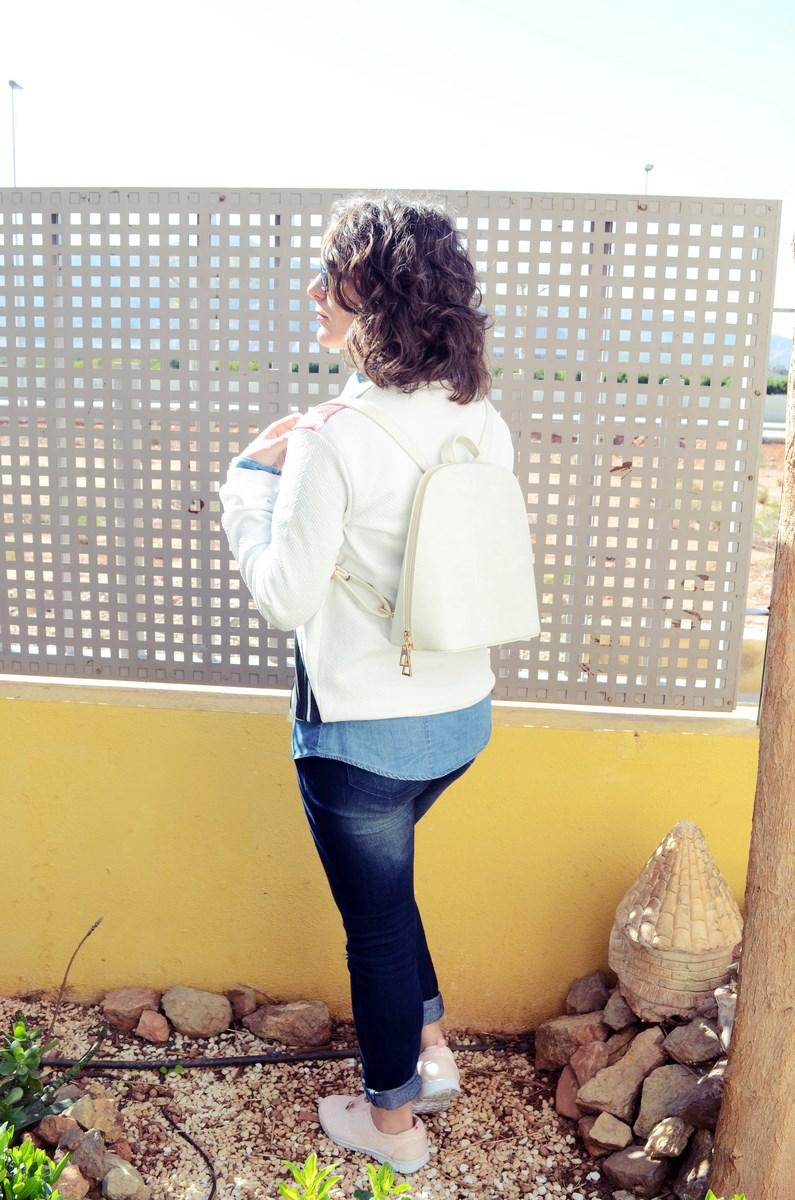 Sweater_LOVE_Outfit_Mivestidoazul (4)