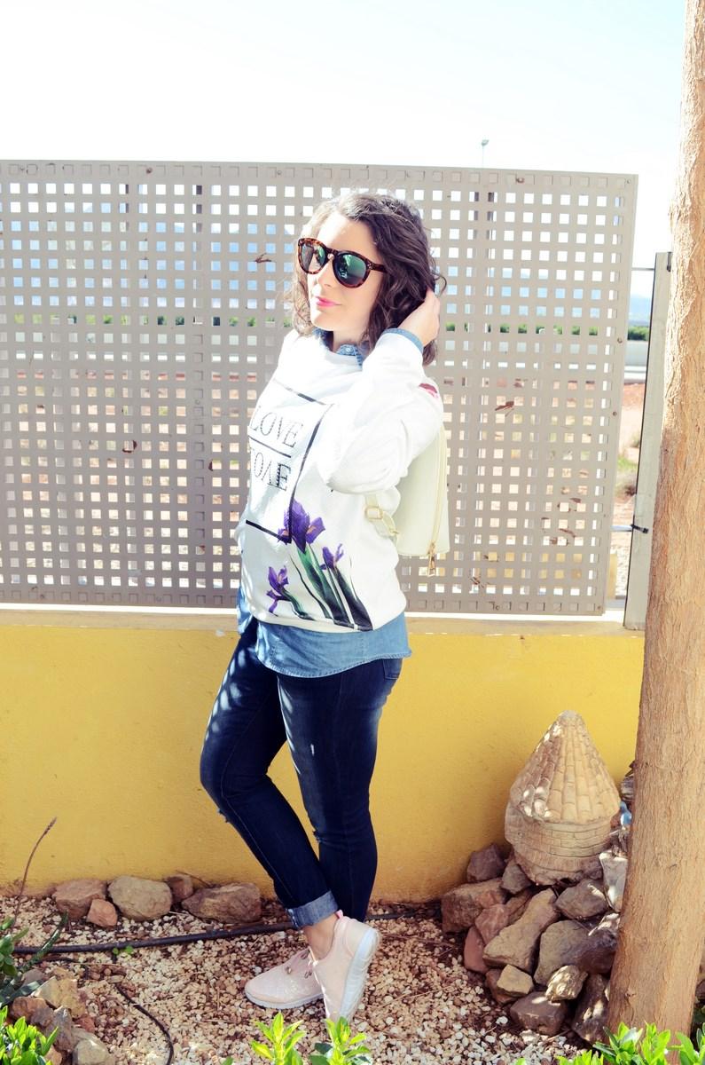 Sweater_LOVE_Outfit_Mivestidoazul (5)