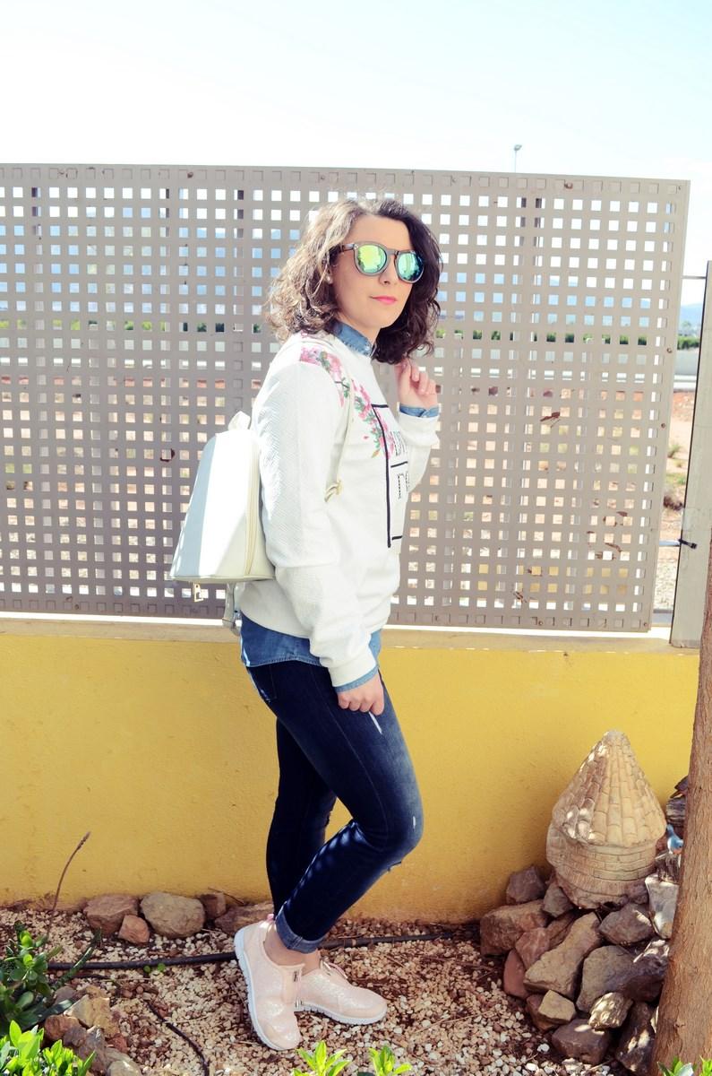 Sweater_LOVE_Outfit_Mivestidoazul (7)