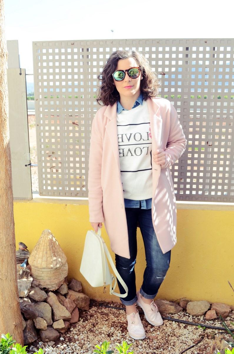 Sweater_LOVE_Outfit_Mivestidoazul (9)