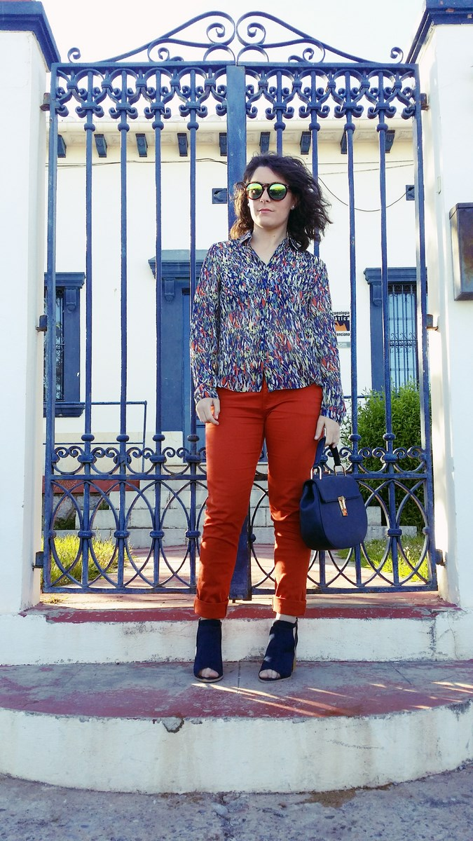 Azul_marino_y_teja_Outfit_mivestidoazul (1)