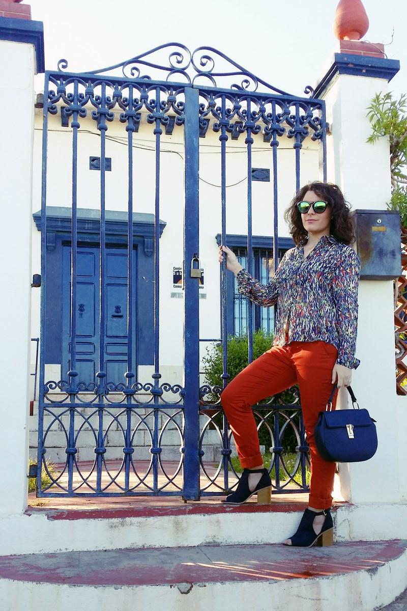 Azul_marino_y_teja_Outfit_mivestidoazul (10)