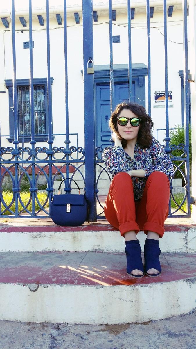 Azul_marino_y_teja_Outfit_mivestidoazul (12)