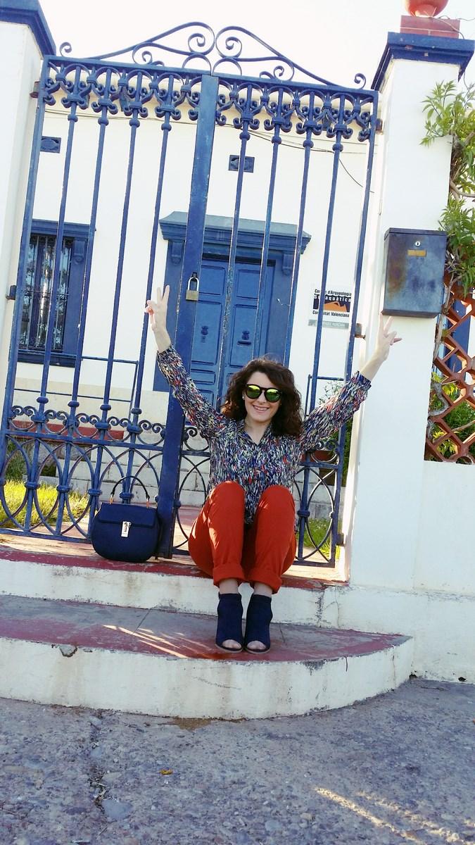 Azul_marino_y_teja_Outfit_mivestidoazul (14)