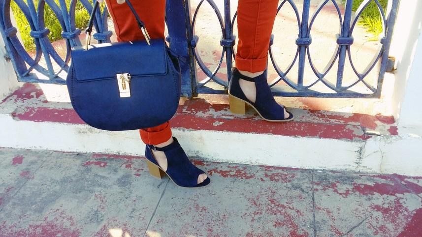 Azul_marino_y_teja_Outfit_mivestidoazul (15)