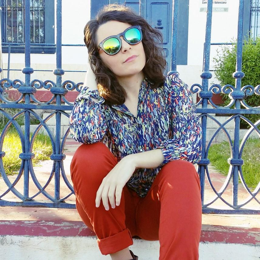 Azul_marino_y_teja_Outfit_mivestidoazul (5)