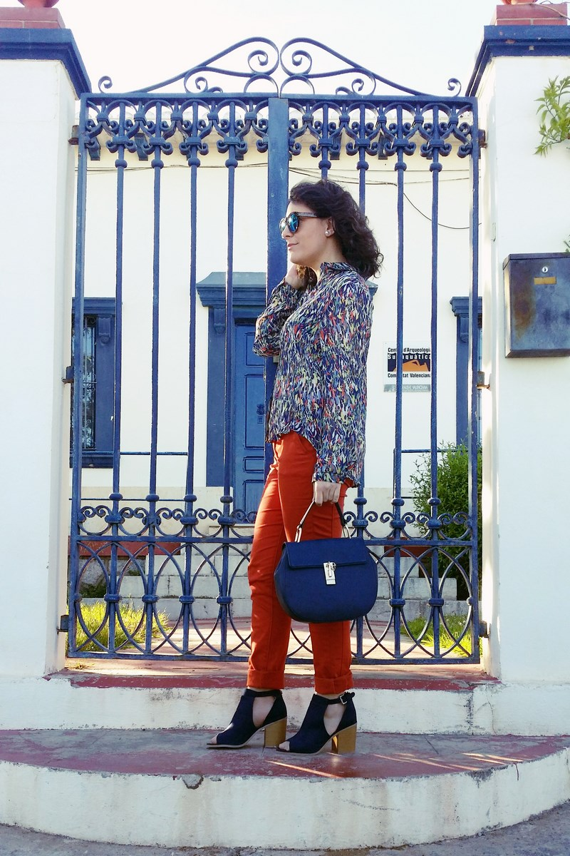 Azul_marino_y_teja_Outfit_mivestidoazul (6)