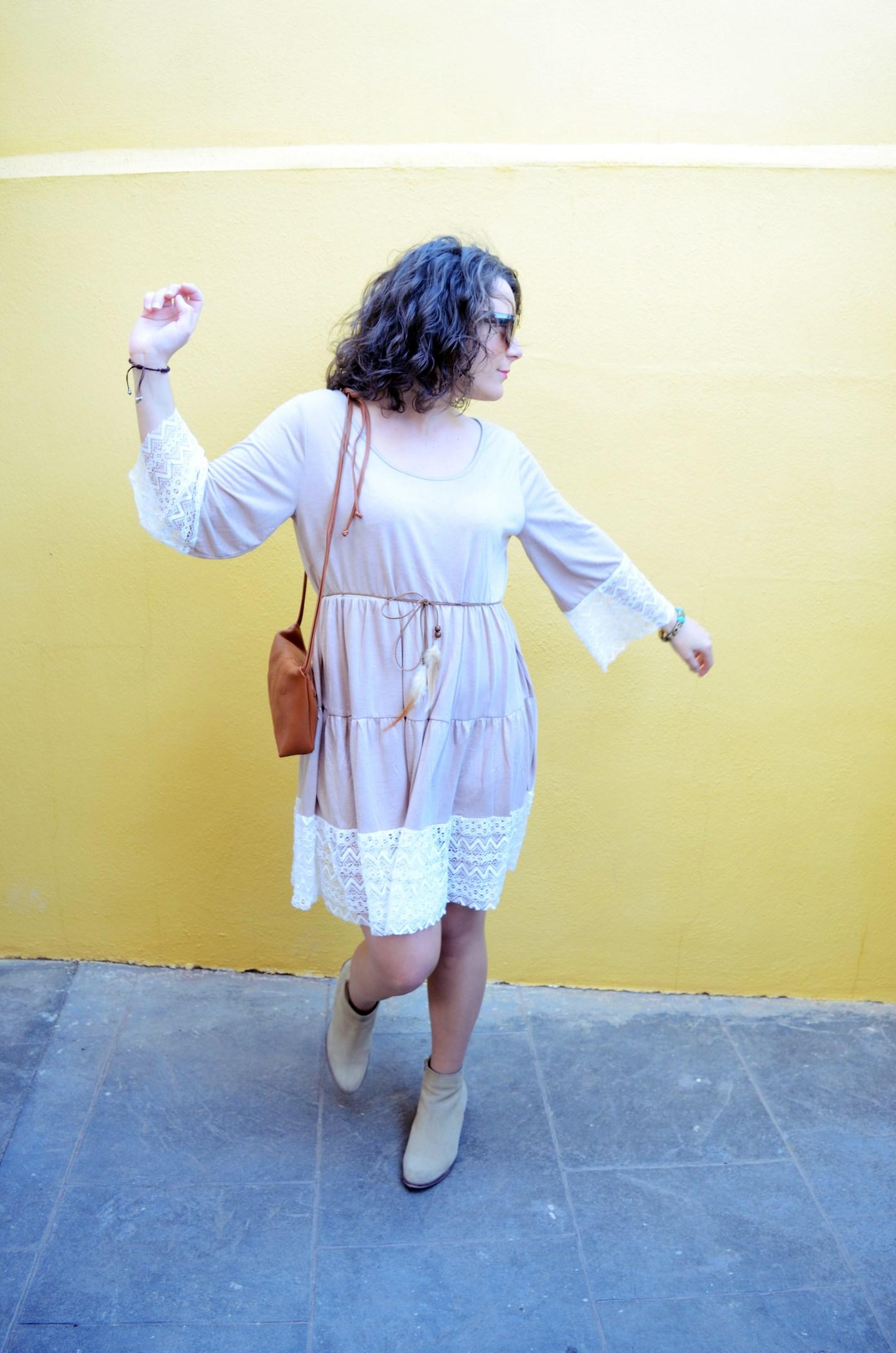 Boho style Lace dress _outfit_mivestidoazulc (13)