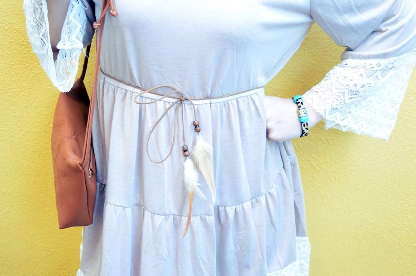Boho style Lace dress _outfit_mivestidoazulc (14)