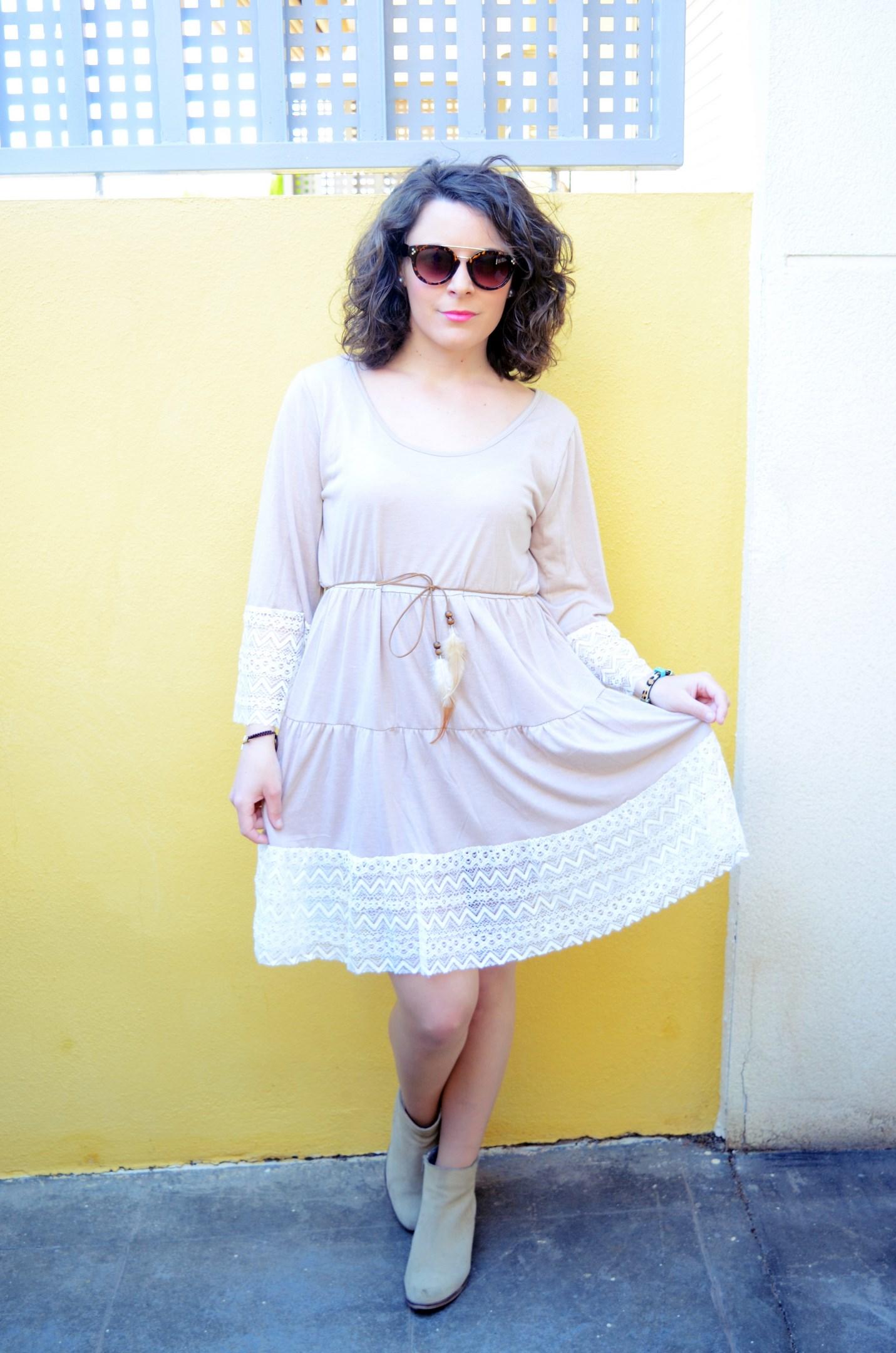 Boho style Lace dress _outfit_mivestidoazulc (16)