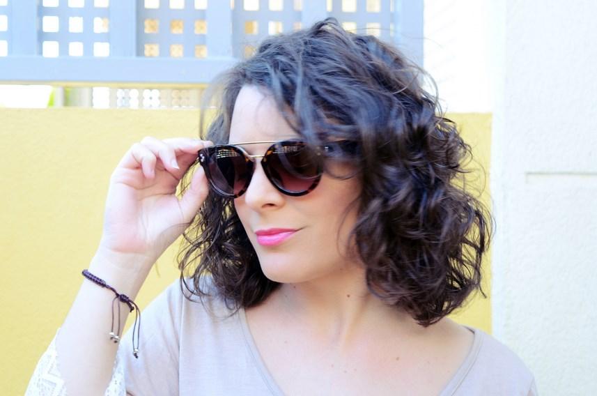 Boho style Lace dress _outfit_mivestidoazulc (18)